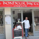 Au Bonheur Breton