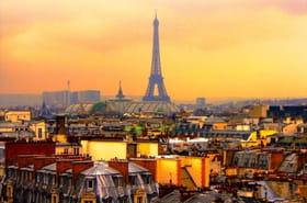 50monuments emblématiques de France