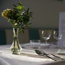 Restaurant : Epices & Passion   © Tevade Photography