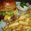 Chibby's Diner