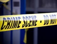 Snapped : les femmes tueuses : Nicole Abusharif