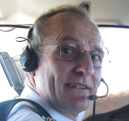 Paul- Luc Gerzat
