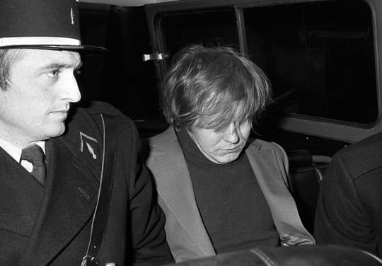 "Mort de Patrick Henry: ""Il a eu des moments de bonheur"" avant de mourir"