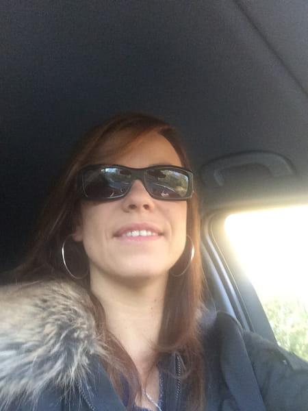 Sabine Saint- Criq