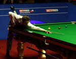 Snooker - Ronnie O'Sullivan / Mark Allen
