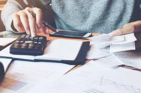 Comment calculer le montant de ses revenus à la retraite et l'améliorer?