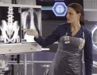 Bones : De corporis fabrica