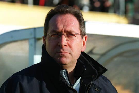 Mort de Gérard Houllier: l'ancien coach était malade du cœur, un hommage unanime