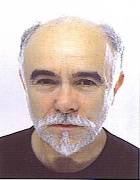 Jean-Yves Vial