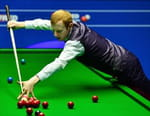 Snooker - Open d'Ecosse