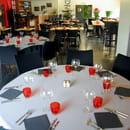 Forme et Sport  - Séminaire et restaurant -   © Forme et sport