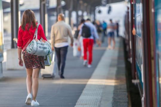 Gare Montparnasse: la fin de la galère, vraiment?