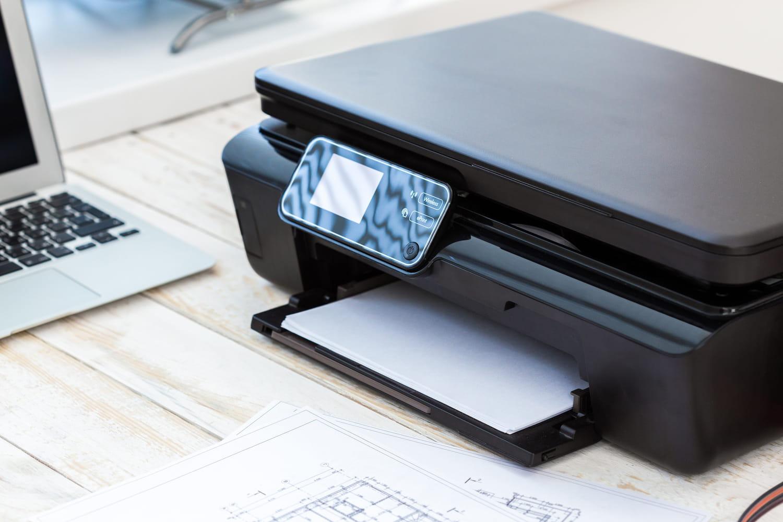 Meilleure imprimante multifonctions: les modèles à saisir, nos conseils