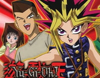 Yu-Gi-Oh ! : Victoire par intimidation