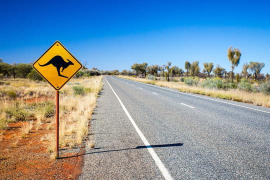 PVT Australie: demande, conditions, prix, assurance... Comment l'obtenir?