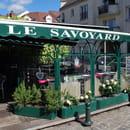 Le Savoyard  - Le Savoyard Rambouillet -   © Le Savoyard Rambouillet