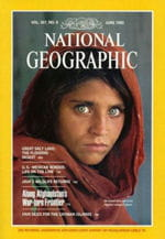 natinal geographic