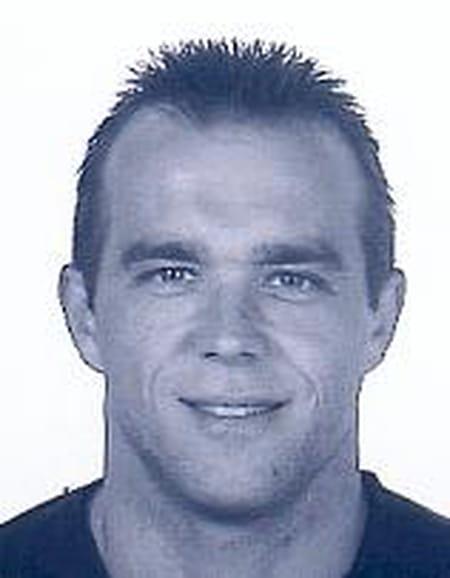 Frédéric Bocquet