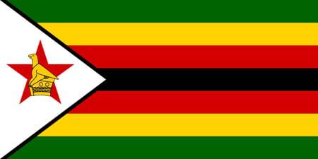 Score Zimbabwe