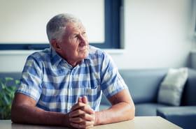 Réforme des retraites: qu'est-ce que l'âge d'équilibre?