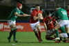 Tournoi 6nations: Grand Chelem du Pays de Galles et victoire de la France face à l'Italie