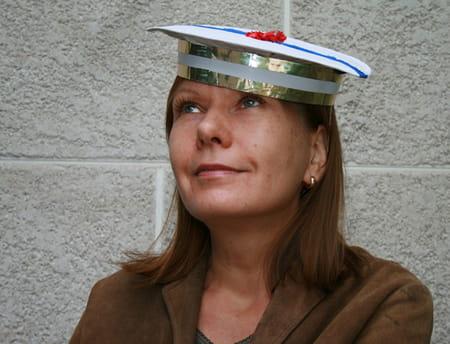 Anne Perämäki-Schierer