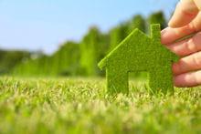 la rt2012 prévoit de diviser par 3 la consommation énergétique des bâtiments