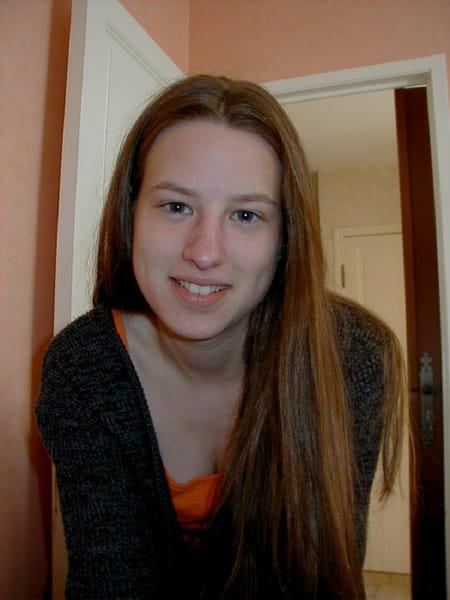 Valerie Rummler