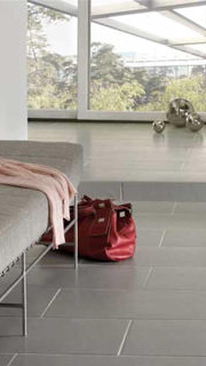Sous Couche Parquet Flottant Lapeyre 20 revêtements de sol pour votre salon