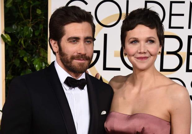 Jake Gyllenhaal est le frère de Maggie Gyllenhaal