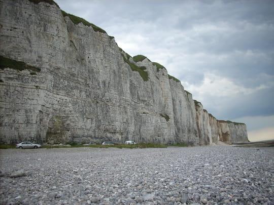 Haute-Normandie
