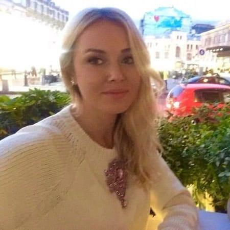 Daniela Kajal