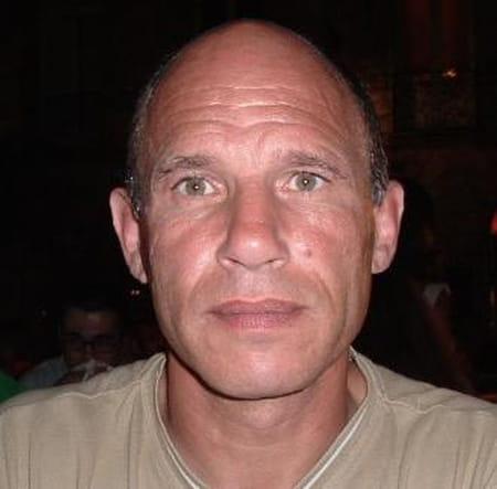 Jean-Luc Brossard