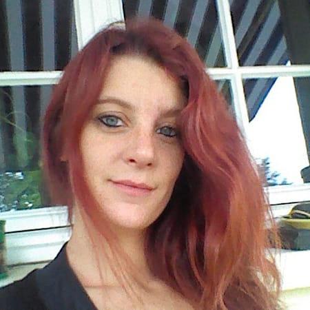 Aurelie Michot