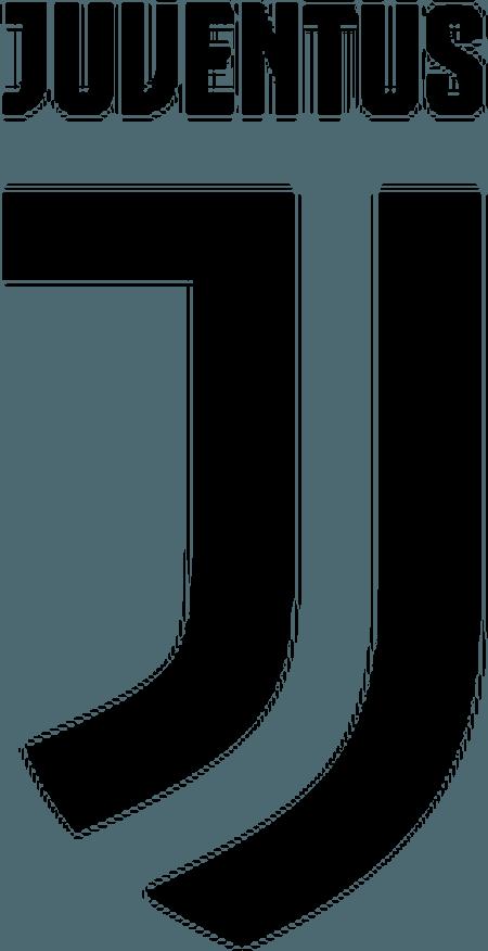 Score Juventus Turin