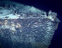 Enquêtes en eaux profondes : Le robot des abysses