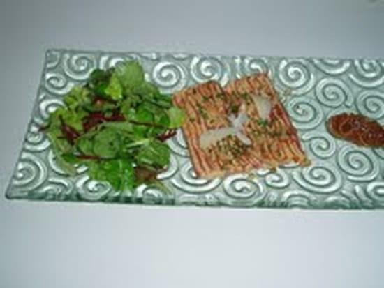 La Grappille  - gastronomie -