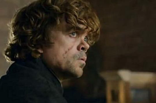 Game of Thrones saison4: l'énorme révélation del'épisode4[SPOILER]