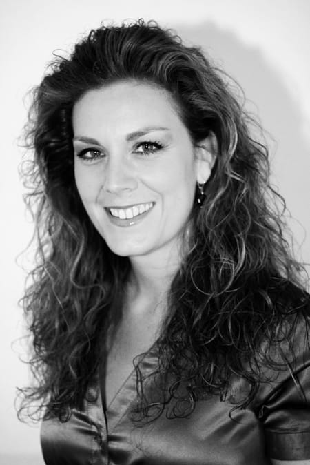 Virginie Andres-Fabre