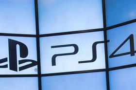 Sony : la PS4 Slim en vente le 15 septembre, la PS4 Pro (Neo) le 10 novembre