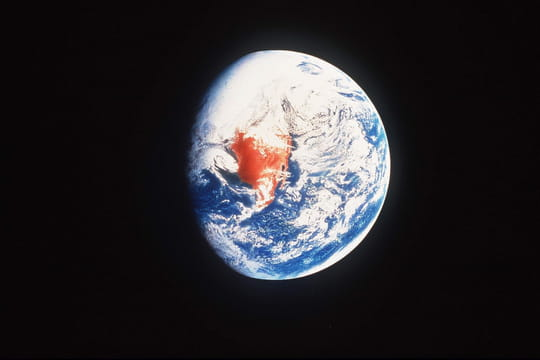 Jour de la Terre:c'est quoi cette journée et pour quoi faire?