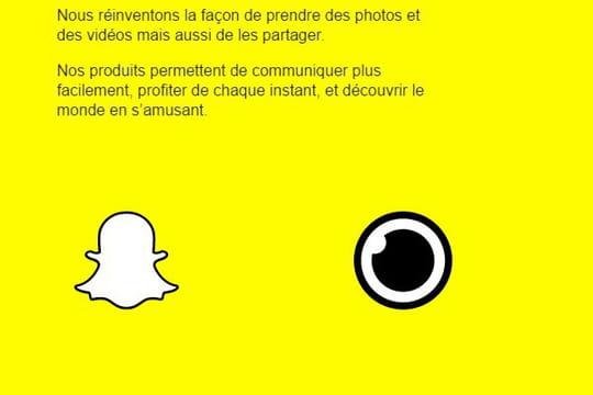 Snapchat: 10trucs à savoir pour ne pas être ringard