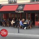 Restaurant : Chez Antonin  - Chez Antonin -   © Chez Antonin