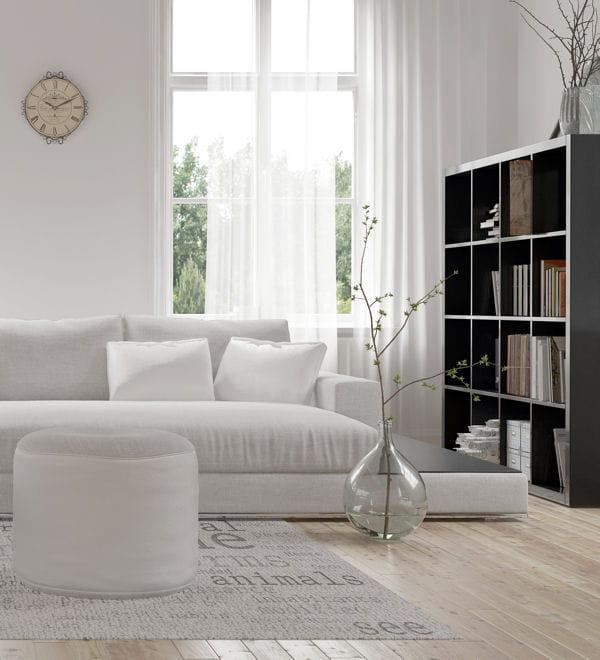 nettoyer la microfibre. Black Bedroom Furniture Sets. Home Design Ideas