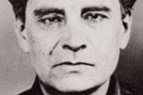 """Marcel Petiot : l'incroyable parcours du """"docteur Satan"""""""