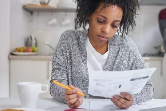 Justificatif de domicile: la liste des documents acceptés