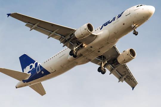 Joon: la compagnie bientôt arrêtée par Air France? Dernières infos