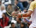 Tennis - Tournoi ATP d'Acapulco 2019