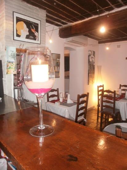 Restaurant Le Perousin  - LE PEROUSIN -