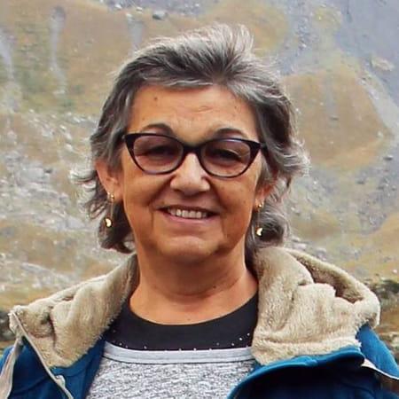 Muriel Guillin